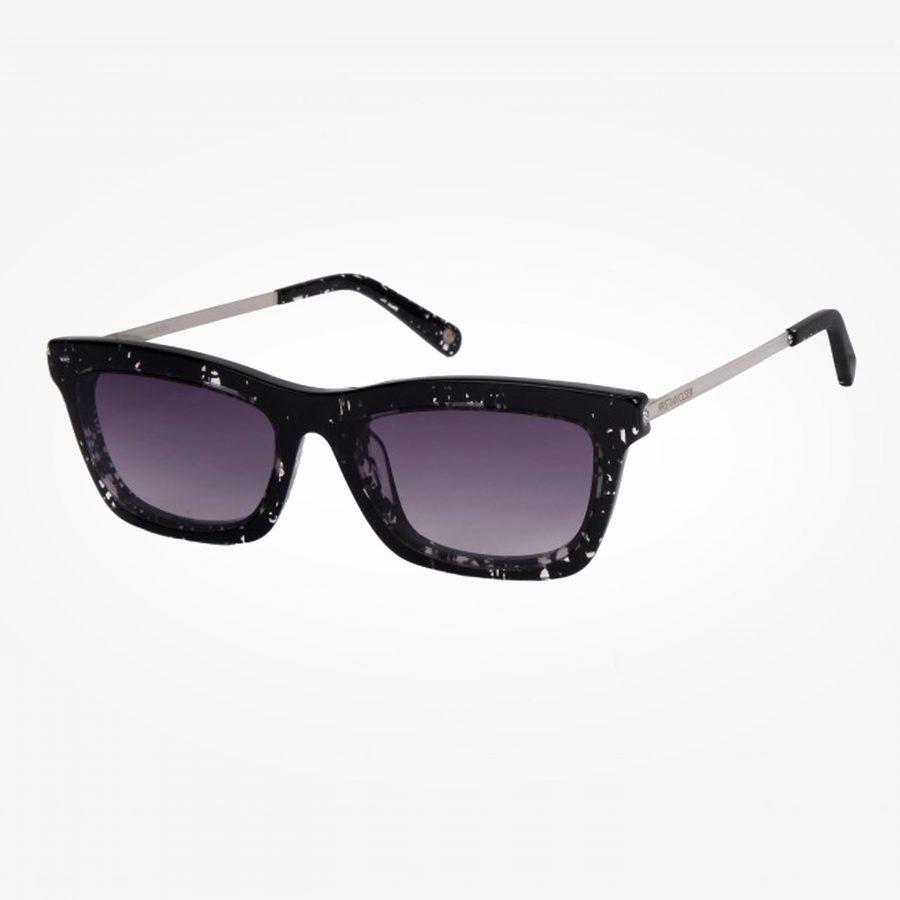 Óculos de Sol Kristian Olsen KO-142-3