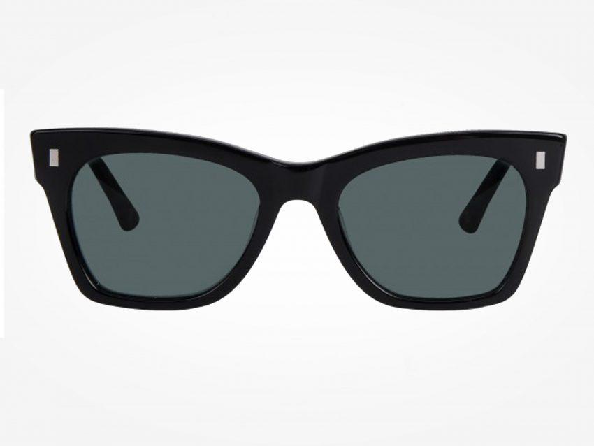 Óculos de Sol Kristian Olsen KO-143