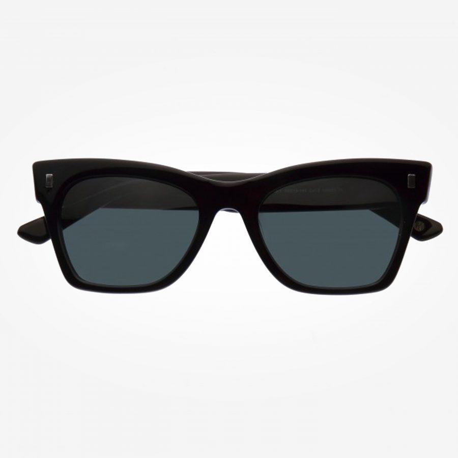 Óculos de Sol Kristian Olsen KO-143-1