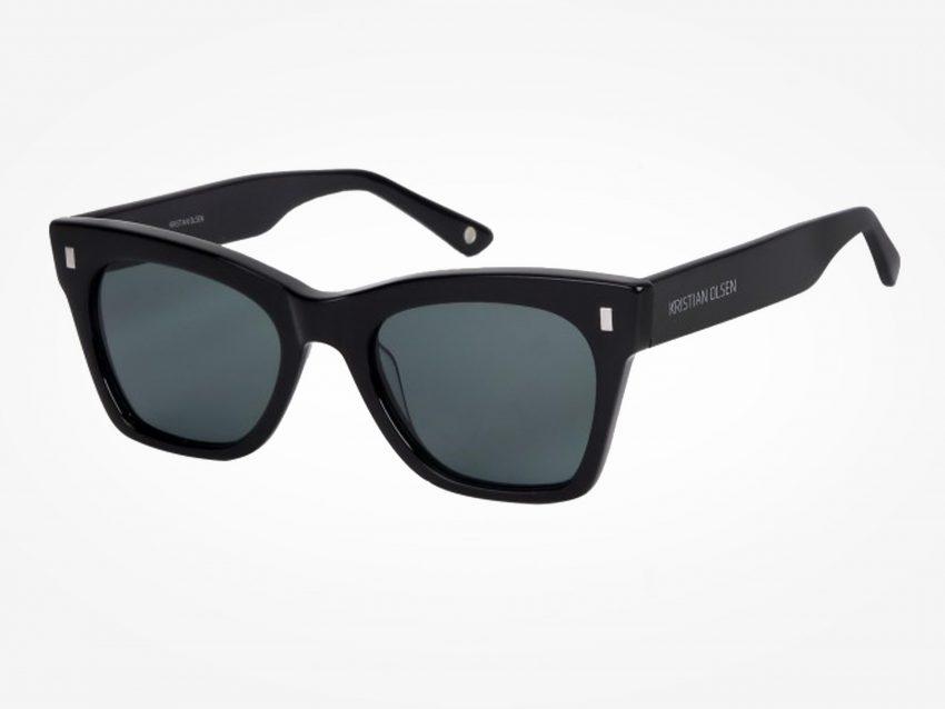 Kristian Olsen Sunglasses KO-143
