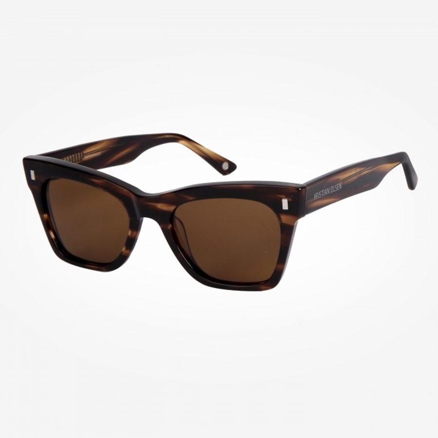 Óculos de Sol Kristian Olsen KO-143-2