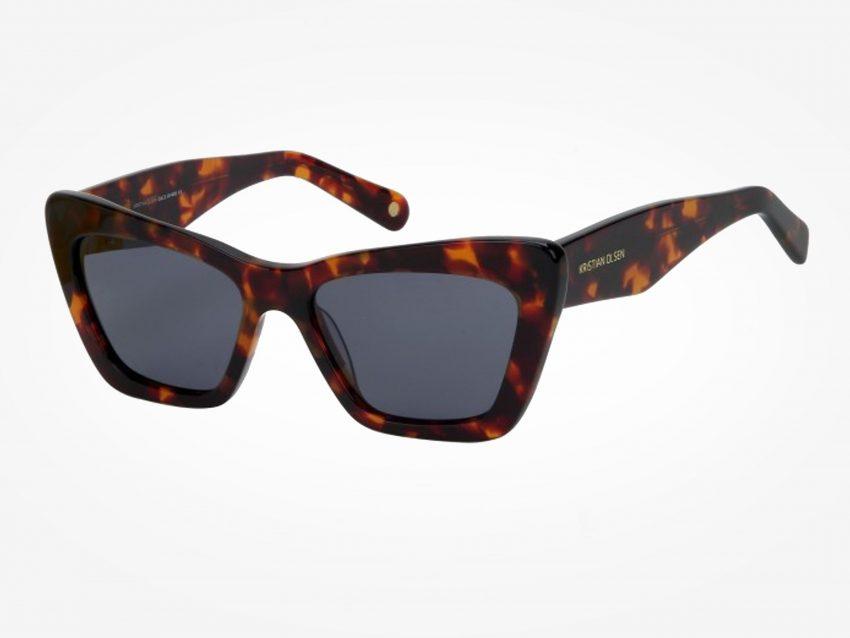 Óculos de Sol Kristian Olsen KO-146