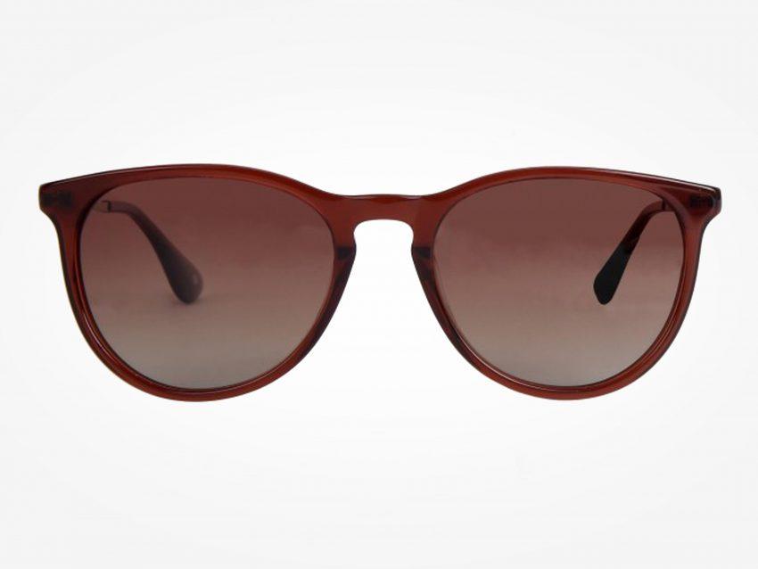 Óculos de Sol Kristian Olsen KO-150