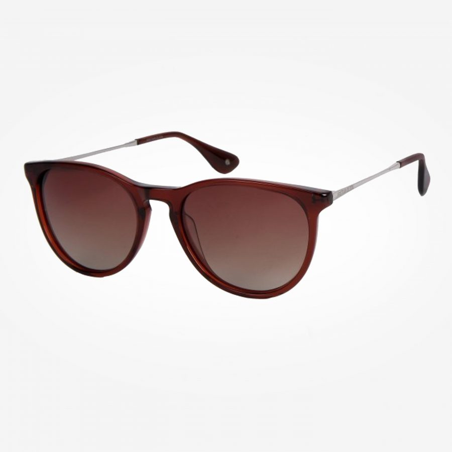 Óculos de Sol Kristian Olsen KO-150-1