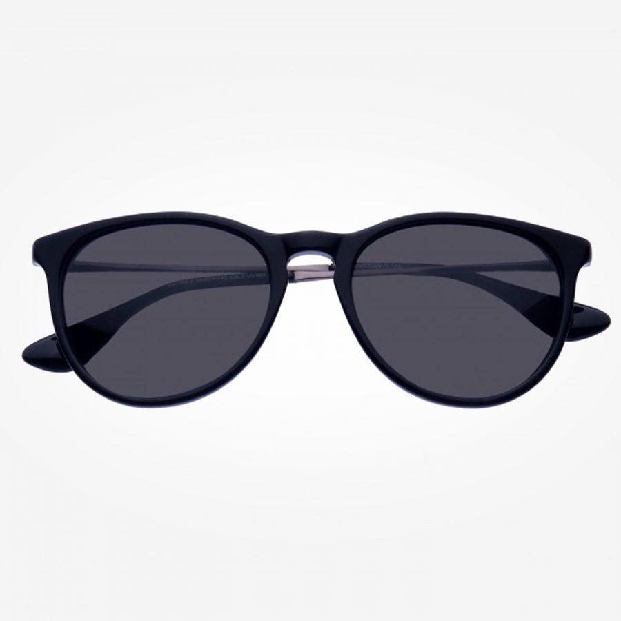 Kristian Olsen Sunglasses KO-150-2