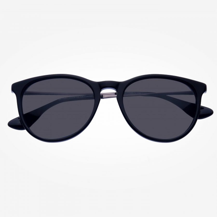Óculos de Sol Kristian Olsen KO-150-2