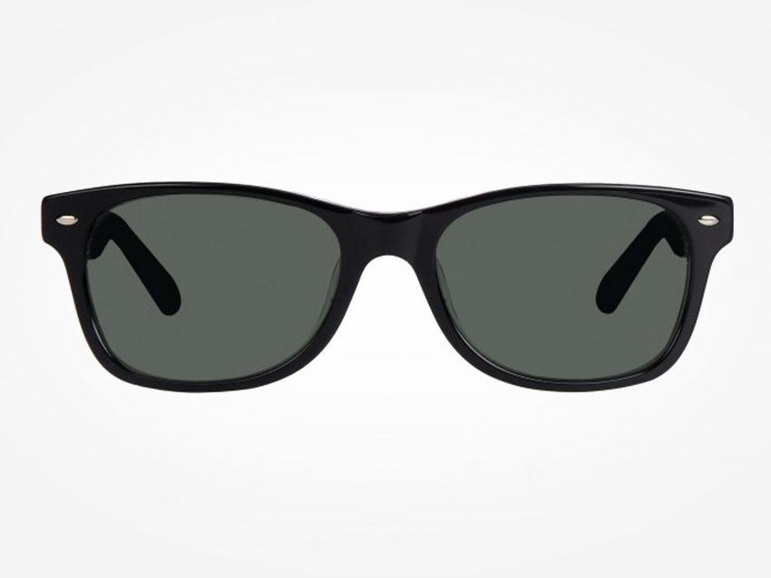 Óculos de Sol Kristian Olsen KO-151