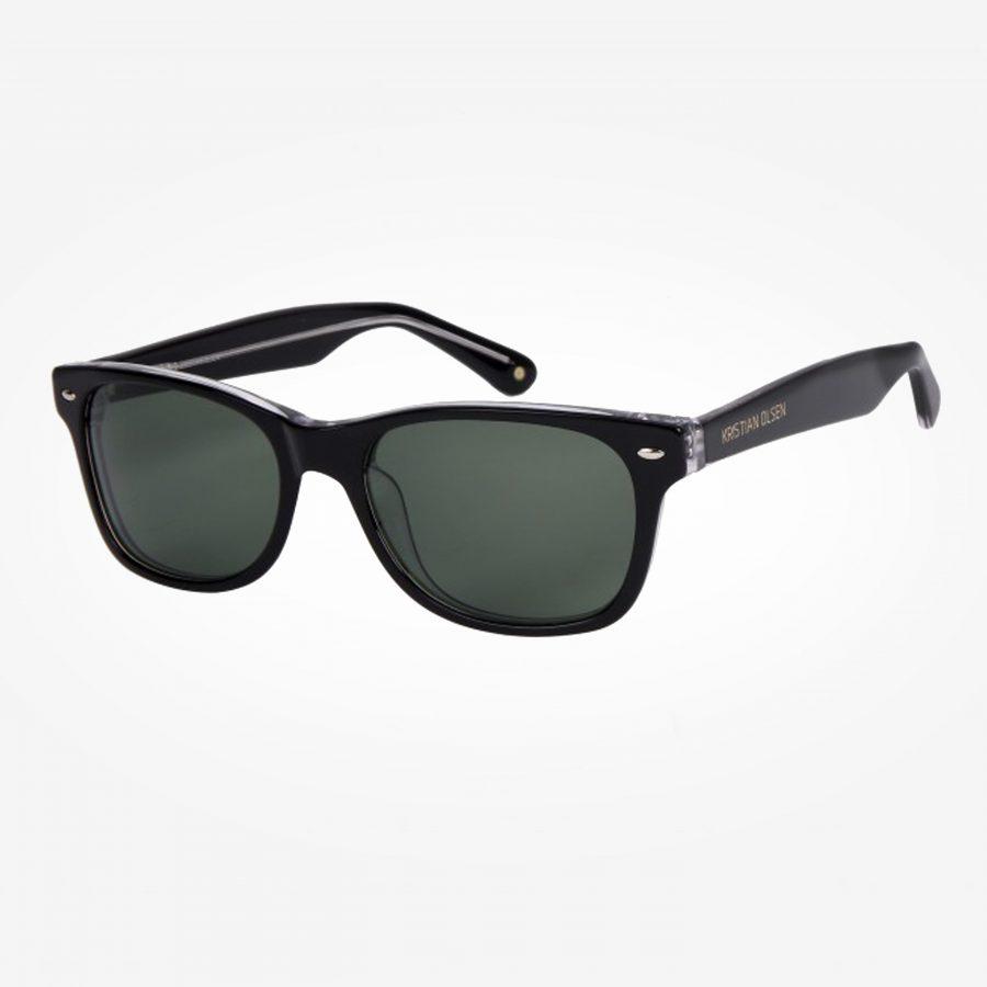 Óculos de Sol Kristian Olsen KO-151-2