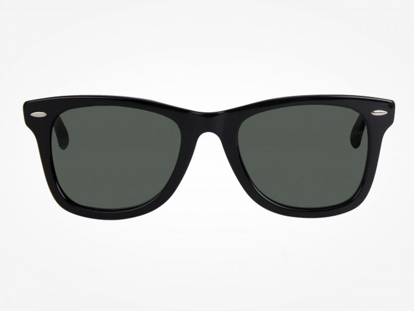 Óculos de Sol Kristian Olsen KO-152