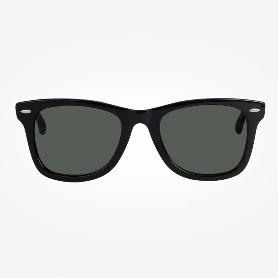 Óculos de Sol Kristian Olsen KO-152-1