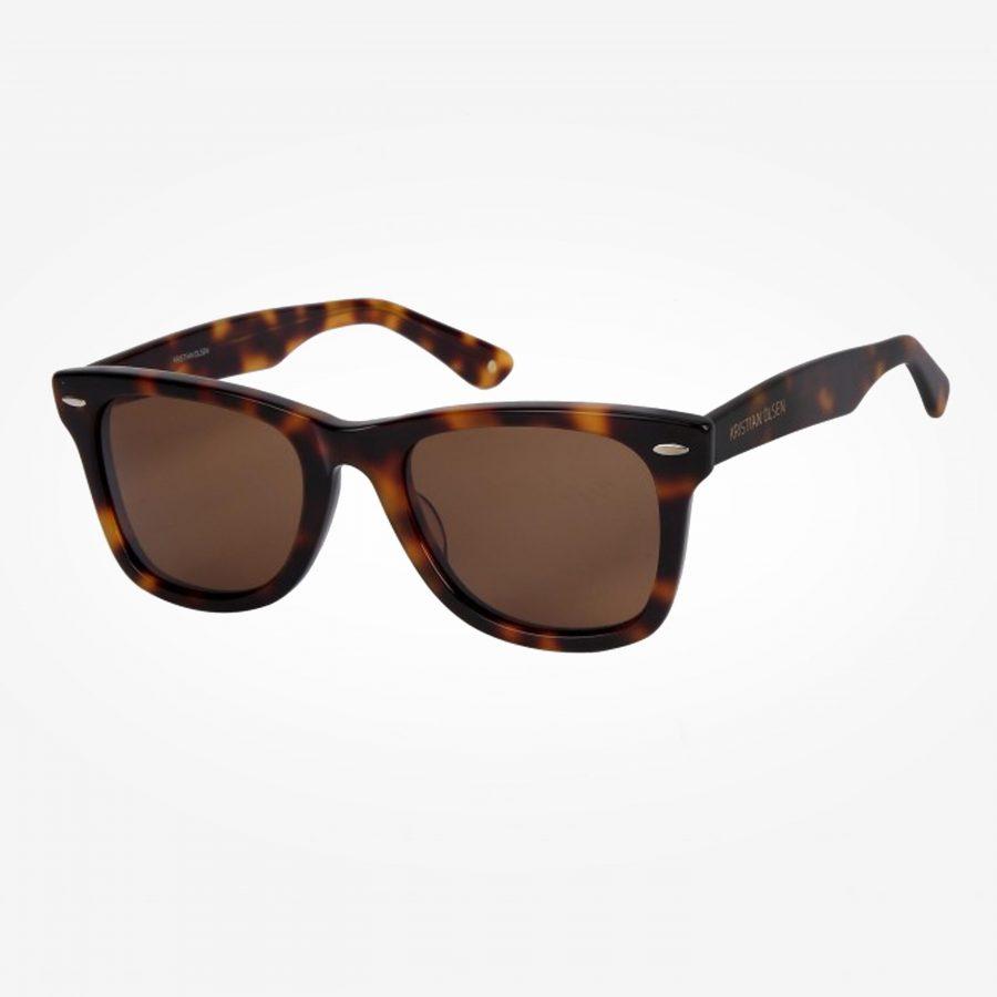 Óculos de Sol Kristian Olsen KO-152-2