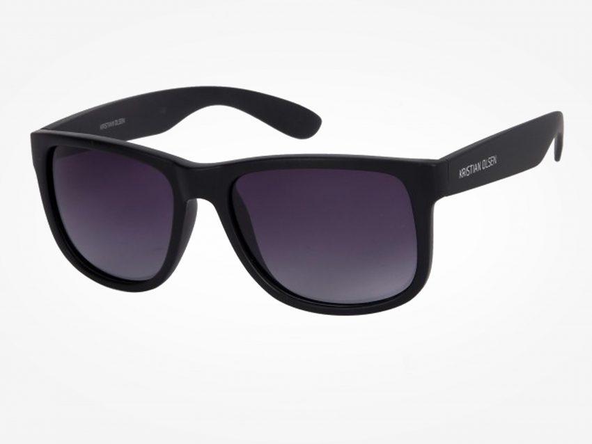 Óculos de Sol Kristian Olsen KO-153