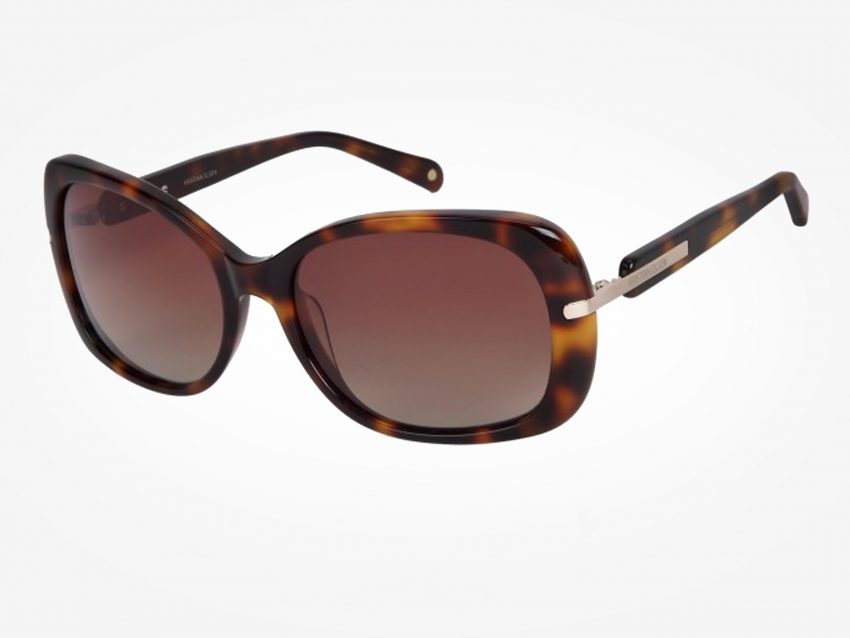 Óculos de Sol Kristian Olsen KO-154
