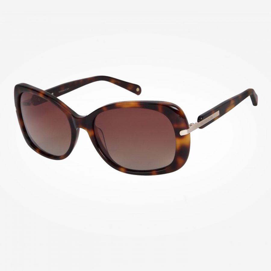 Óculos de Sol Kristian Olsen KO-154-1