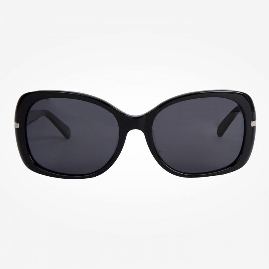 Óculos de Sol Kristian Olsen KO-154-2