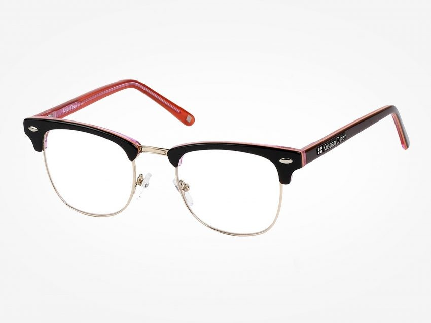 Kristian Olsen Optical Frame KO-5076