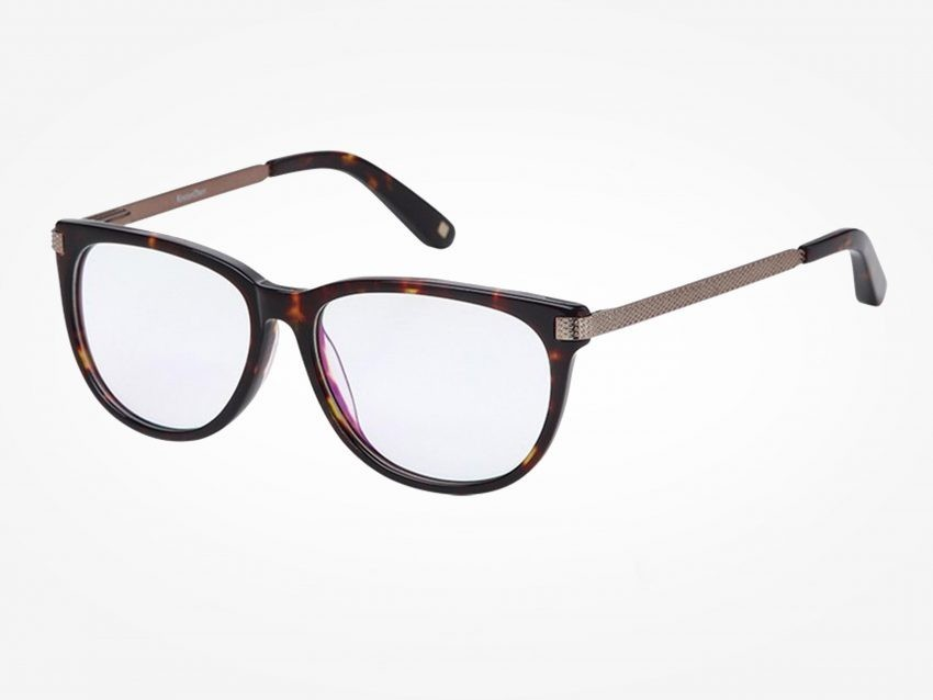 Kristian Olsen Optical Frame KO-5096
