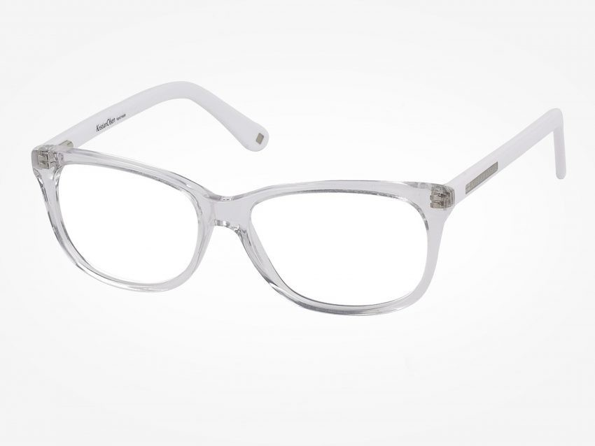 Kristian Olsen Optical Frame KO-5100