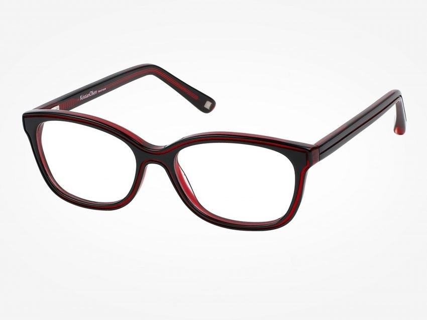 Kristian Olsen Optical Frame KO-5105