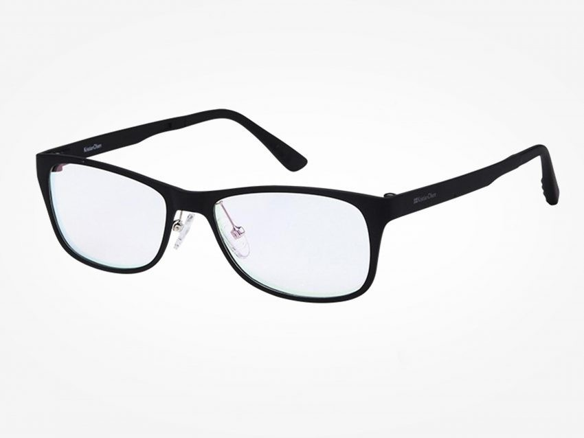 Kristian Olsen Optical Frame KO-5221