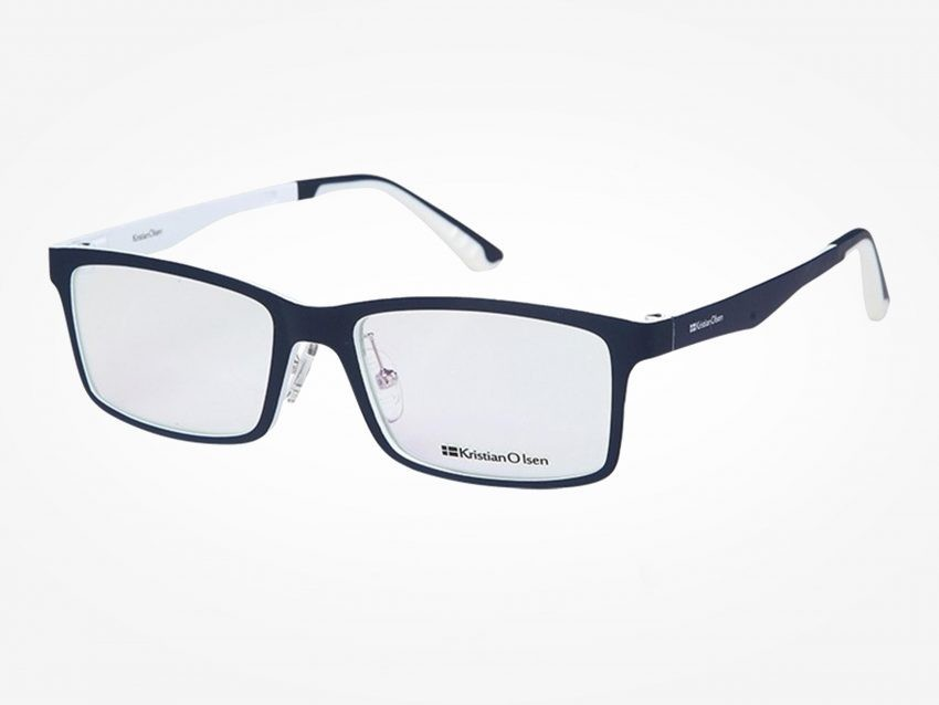 Kristian Olsen Optical Frame KO-5222