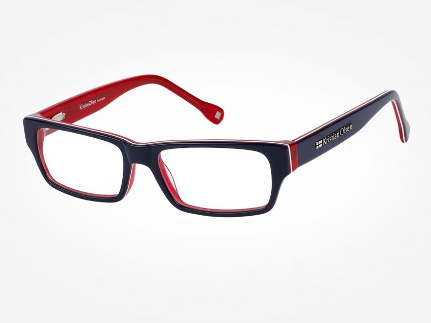 Kristian Olsen Optical Frame KO-5259