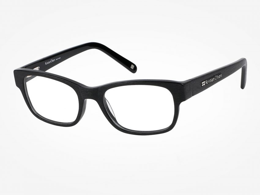 Kristian Olsen Optical Frame KO-5262